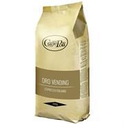 "Кофе в зернах Poli ""Oro Vending"""