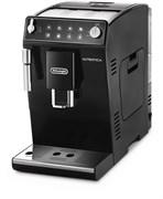 Кофемашина DeLonghi ETAM 29.510.B
