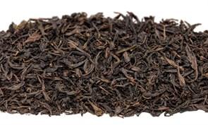 """Чай улун """"Да Хун Пао (Большой красный халат)"""" высший сорт"""