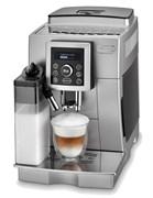 Кофемашина DeLonghi ECAM 22.460.S