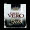 """Кофе в чалдах Caffe Vero """"Gold"""" - фото 5245"""