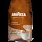 """Кофе в зернах LavAzza """"Crema e Aroma"""" - фото 6389"""